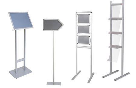 Kategori İçin Resim Display Ürünleri