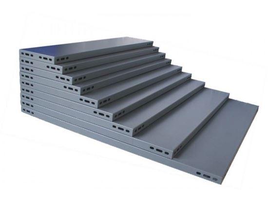 Çelik Raf Fiyatları. ürün görseli