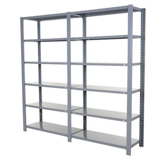 Çelik Raf. ürün görseli