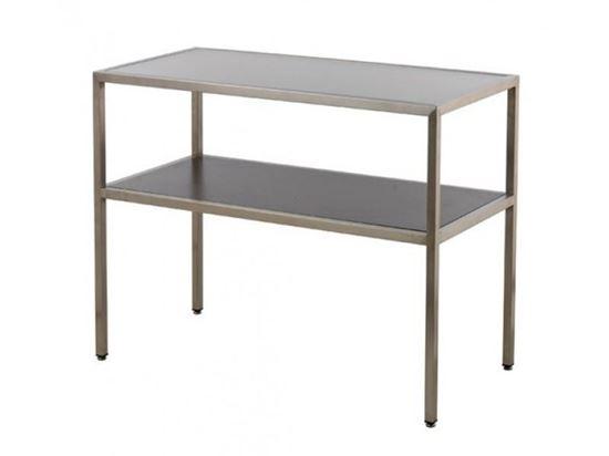 Raflı Paketleme Masası. ürün görseli