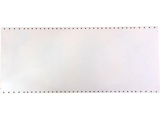 Raf 30 cm. ürün görseli