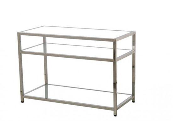 Paketleme Masası. ürün görseli