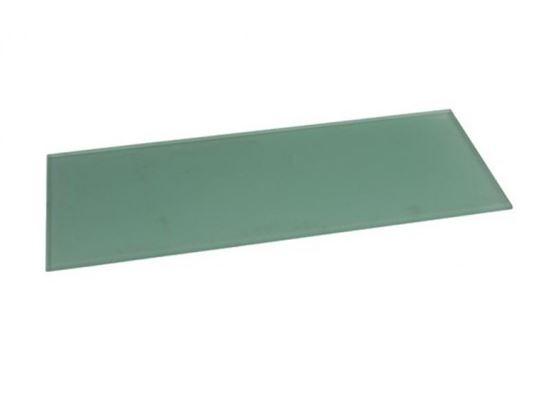 Kumlu Cam. ürün görseli