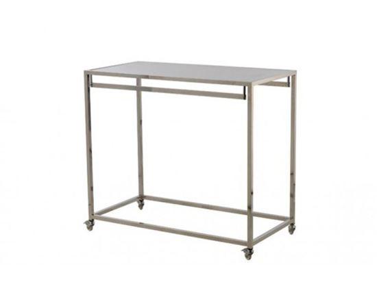 Askılı Paketleme Masası. ürün görseli